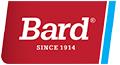 Bard Manufacturing Company, Inc.
