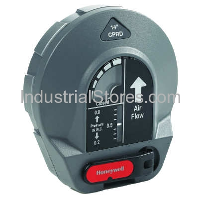Honeywell CPR14 Replacement Regulator For CPRD14