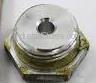 Actaris 757623 1/4 Diameter Aluminum Orifice