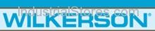 Wilkerson R12-03-F000 3/8 Npt Regulator 0-125#
