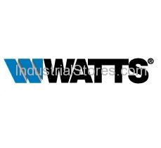 Watts 0884390 Repair Kit