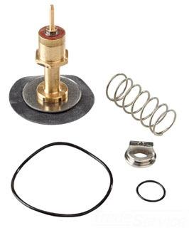 Watts 0887015 Repair Kit