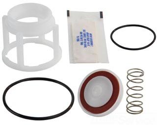 Watts 0887121 Repair Kit