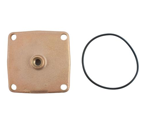 Watts 0794004 Repair Kit