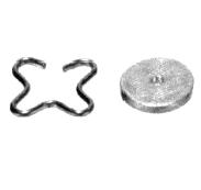 Maxitrol KVOP-4 Vent Dampener 325-7,325-9