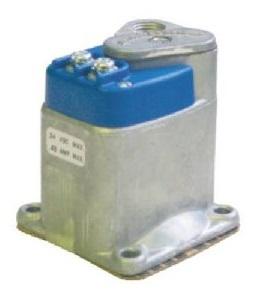 Maxitrol KTM420B-2 Mod Head & Gasket For Mr212