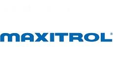 Maxitrol KT10447D 3 Way Control Head Mr212D