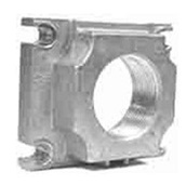 Dungs 221-926 Flange for DMV 702/703/512/520 & FRI 710/715 Rp 2
