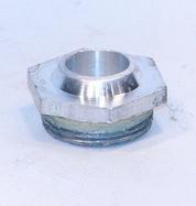 "Sensus (Rockwell-Equimeter) 143-62-023-42 1/4"" Orifice For 143"