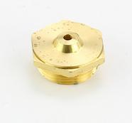 "Sensus (Rockwell-Equimeter) 046-00-023-22 1/8"" Brass Orifice"