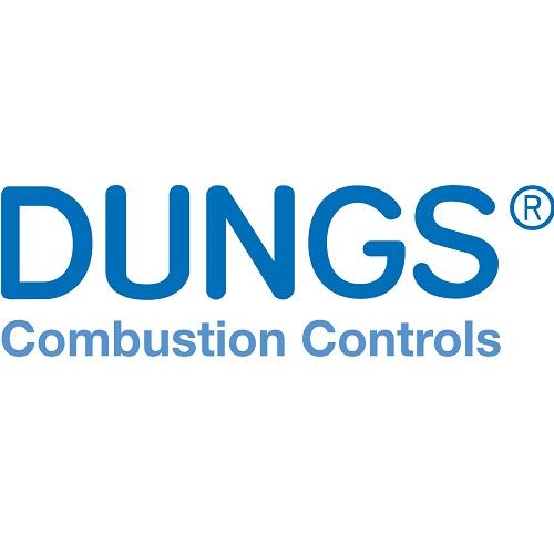 Dungs 245-044 Modular Valve Accessories M5 x 14 Screw