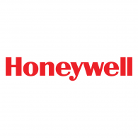 Honeywell 30065380-461 Spring Packing