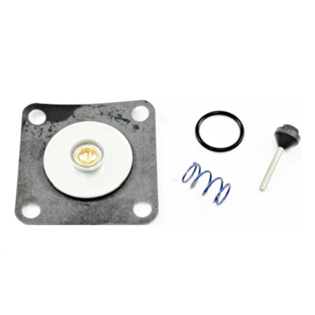 Watts 0125361 Repair Kit 26A-263A LF26ARK