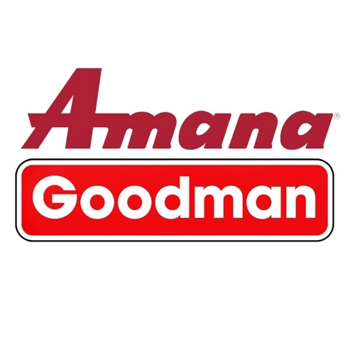 Goodman-Amana 0162D00074 .065 FLOWRATOR