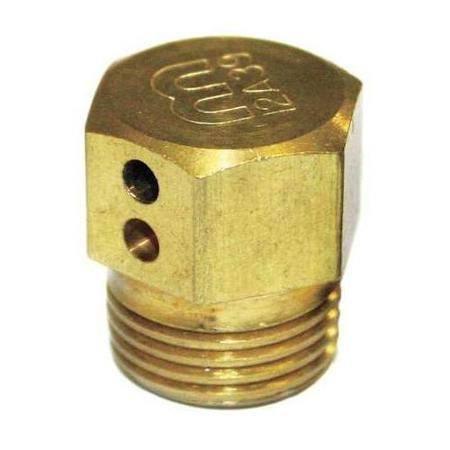 Maxitrol 12A39 Vent Limiting Device for 325-5AL Regulators