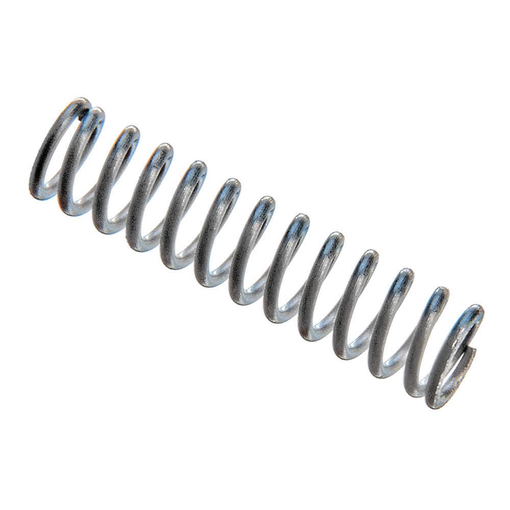Sensus (Rockwell-Equimeter) 138-18-021-05 Aluminum Spring for RPC Seroes 3.5-5 PSI