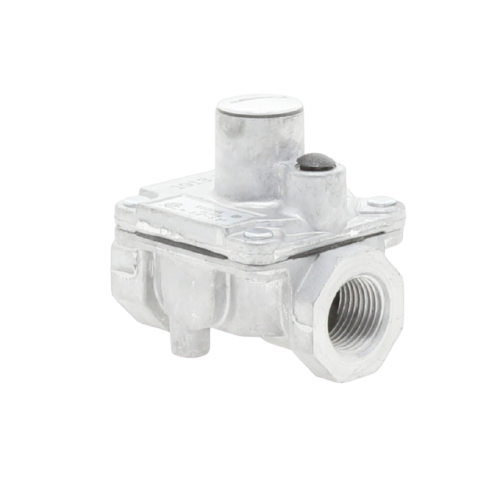 "Maxitrol RV20VL-1/4"" Gas Appliance Pressure Regulators"