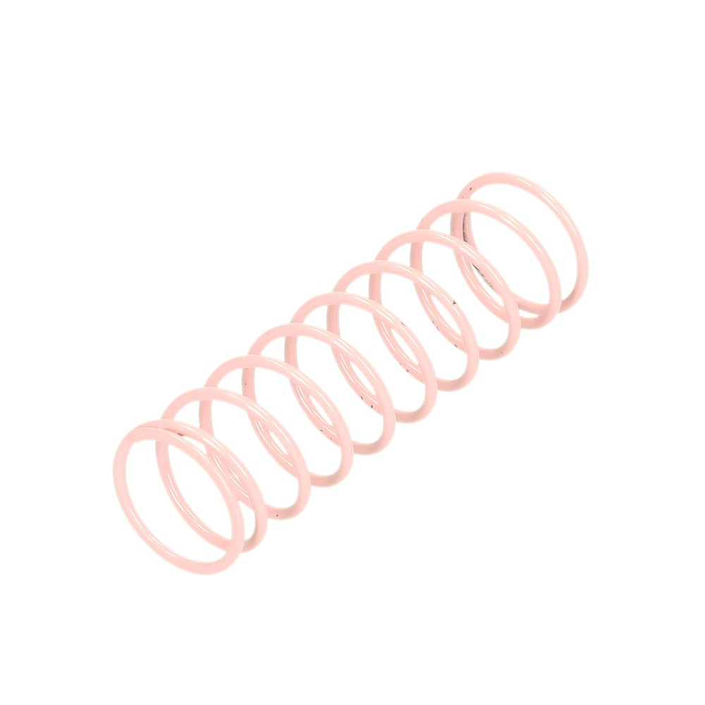 "Maxitrol R400B10-38 Pink Spring For R400 3"" to 8"""