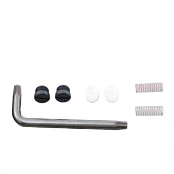 Goodman-Amana 0163M00139 Regulator Spring Kit