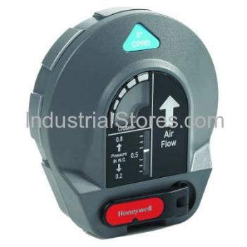 Honeywell CPR8 Replacement Regulator For CPRD8