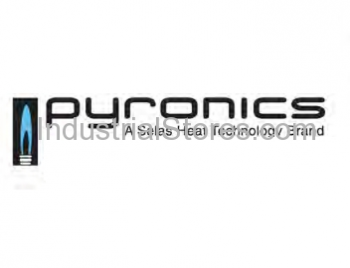 Pyronics 5131-32-BZR-RK Regulators Repair Kit