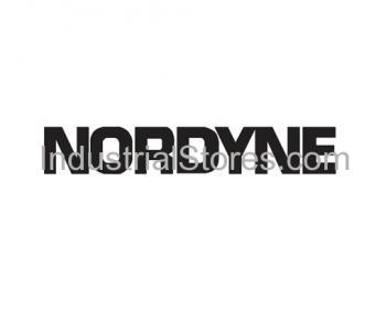 Nordyne 90-394588 Spring Kit