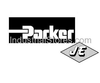 Jackes Evans 202205 Springkitrangea/D Bonneta7 A8