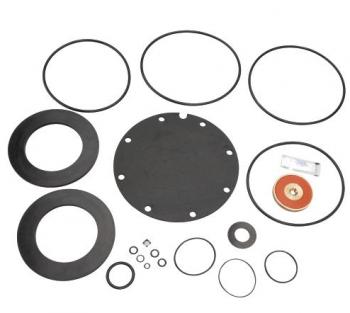 Watts 0794091 Repair Kit