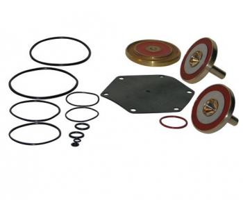 Watts 0794070 Repair Kit