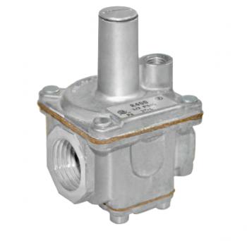 Maxitrol R500-3/4 Balanced Valve Design Gas Regulator 3/4""