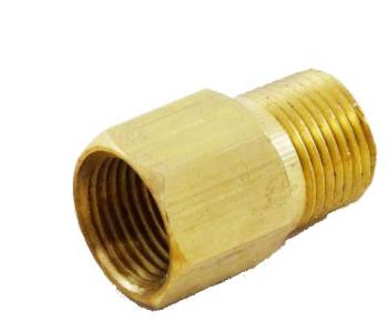 Maxitrol 11A27 Vent Dampener for 325-5A/L