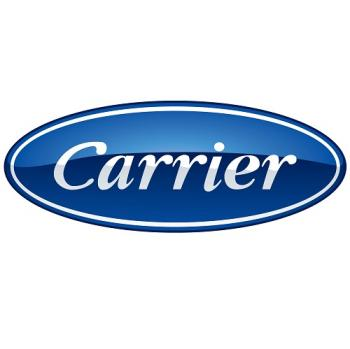 Carrier 50DK400309 Exhaust Regulator