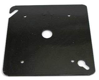 Maxitrol EFP-1 Cover Plate