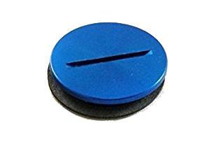 Maxitrol KR325E12 Seal Cap W/Gasket Rv61/325-5