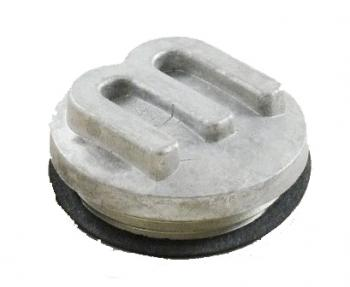 Maxitrol KR-9112 Seal Cap & Gasket 210E-Rv91