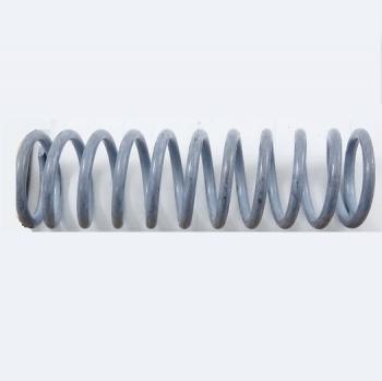 Sensus (Rockwell-Equimeter) 173-62-021-02 Cadmium Spring 1/2-3 Psi