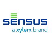 "Sensus (Rockwell-Equimeter) 046-00-023-05 5/16"" Stainless Steel Orifice"