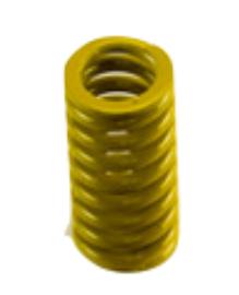 Armstrong International D25399 3-21# Yellowspring For Gp-2000