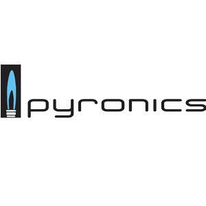 Pyronics 5278-SR-32-500-RK Regulators Repair Kit