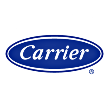 Carrier 37AG400302 Valve Regulator