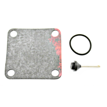 Watts 0335110 Repair Kit (SS263AP-RKV)