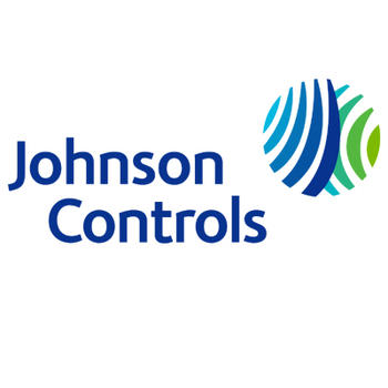 Johnson Controls JC-5328 Spring Compression Ring