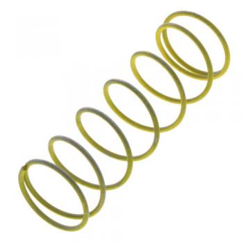 Actaris 762361 Yellow Adjustment Spring