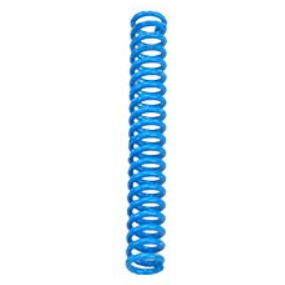Dungs 229-877 Regulator Spring Blue 4 to 12 W.C. For FRS 720/520/5050