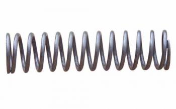 Dungs 243-417 Regulator Spring Gray 56 to 80 W.C. For FRS 5150