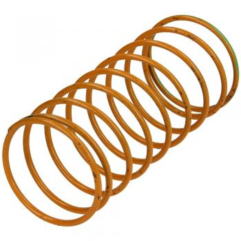 Dungs 229-835 Regulator Spring Orange 2.8 to 8 W.C. For FRS 707/507