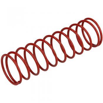 Sensus (Rockwell-Equimeter) 121-62-021-50 Red Spring 3.5-6.5 W.C.