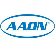 Aaon R44600 Touchscreen Lynxsprings 6