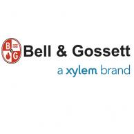 """Bell & Gossett V51083 14"""" Spring"""