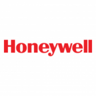 Honeywell MS7520W2007 24V Spring Return 175inlb Mod/Floating 2-10VDC